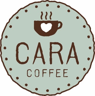 cara logo colour